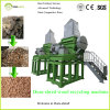 Dura-Shred Latest Technology Recycling Machine for Wood