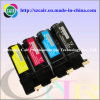 Compatible para Xerox 6125/6130 Toner Cartridge 106r01331/32/33/34 106r01278