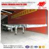 Rimorchio del telaio di buona qualità 40FT semi per caricamento del contenitore