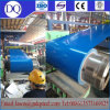 Gi / Gl / PPGI / PPGL Galvanized, Galvalume and Prepainted Steel Coil