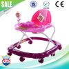 Baby-Wanderer-Grossist-Verkaufs-neuer Entwurfs-Baby-Wanderer mit Sitz