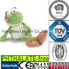 Princesse molle Frog de jouet de peluche de peluche de la CE