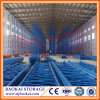 Industrial Warehouse Heavy Duty Selective Pallet Storage Rack