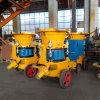 Конкретная машина для машины Shotcrete конструкции Pz-3 для сбывания