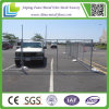 6ft Temporary Chain Link Fence Lowes da vendere