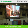 Pared a todo color de interior del vídeo de Chipshow Ah6 LED