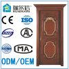 熱い販売の中国の高品質の平野の内部ドア