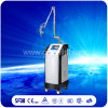 Skin RenewingのためのMost Popular CO2 FractionalレーザーMachine