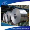 A qualidade comercial da margem competitiva laminou a bobina do centro de deteção e de controlo