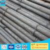 Tragbarer reibender Stahlstab für Kleber und Grube und Kleber