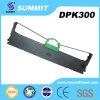 Stampante Ribbon Compatible per Fujitsul Dpk300
