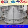 鋳造物鋼鉄Eb4037鋳造物のスラグ鍋のスラグ鍋
