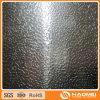 Алюминиевой катушка выбитая штукатуркой 1100 1060 3003