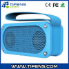 Mini Bluetooth Speaker com FM Function