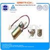 Fuel elettrico Pump per Suzuki, Mitsubishi OE: 15110-63B01