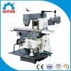 Machine van het Malen van de hoge Precisie de Multifunctionele (X6036B)