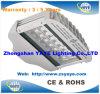 Yaye Waterproof IP66 Hot Sell 28W LED Street Light/28W LED Street Lighting/28W LED Road Lamp con 3 Years Warranty