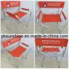 金属ディレクター折りたたみ椅子(XY-144A2)