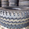 China Good Quality All Steel Radial Truck Tyre1200 (12.00R20)