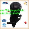 Ulpk0039 4132A016 Kraftstoffilter-Pumpe für Perkins (ULPK0039)