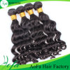 Sale caldo Virgin Remy Human Hair Extention per Women