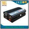 300W力インバーターか太陽インバーターまたは修正された正弦波インバーター
