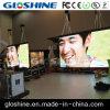 Transparence Acrylique Slim Hight qualité Hanging étanche LED mur