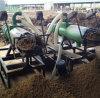 Machine de asséchage d'engrais d'engrais de poulet/machine de asséchage de nettoyage à sec engrais de vache