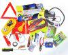 Herramientas Emergency del coche (YT-ET65)