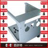 Наилучшим образом-Опытный изготовленный на заказ алюминиевый Fabricator металлического листа