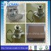 Truck Engine for Isuzu Water Pump