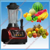 판매/주스 믹서를 위한 중국 공급자 과일 Juicer 믹서