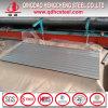 Bwg30 Bwg32の波形のGalvalumeの鉄の屋根ふきシート