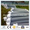 Поставщик Китая сети клетки камня/Gabion гальванизированная шестиугольная ячеистая сеть