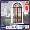 Windows di alluminio e Doors Manufacturer (AS2047)