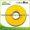 High Chromeの合金Expeller RingのスラリーPump Parts