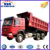 6X4 Lastkraftwagen mit Kippvorrichtung, Kipper (Strenthened Typ)
