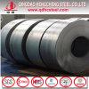 A venda Dx51d da fábrica galvanizou a tira de aço
