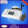 Maison unipolaire de machine de rajeunissement de peau de radiofréquence de dispositif de levage de face de radiofréquence (DN. X3003)