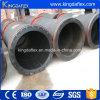 Hebei-Fertigung-Gummischlamm-Absaugung-Schlauch mit 15bar