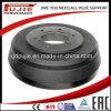 pour le tambour de frein de frontière de Nissans Acdelco 18b383