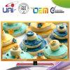 Heißer Sales 39 Inch HD LED Fernsehapparat-Schwachstrom Consumption Fernsehapparat LED 3D Full HD (wahlweise)