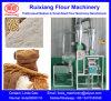 低価格2017の最も売れ行きの良い6fy-28c小型ホーム使用の自動挿入の小麦粉の製造所機械、ムギのローラミル