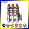 Fzn25 WS Type 12kv Indoor High Voltage Vacuum Load Break Switch mit Fuse