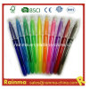 Gel coloré Pen pour School et Office