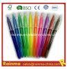 Stylo de couleur pour stylo et bureau