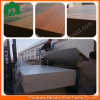 MDF Particle Board, Laminated Board di 3/4/5/6/9/12/15/16/18mm Melamine Faced