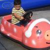 Amusement Park 360 Degree Animal Styles Drift Bumper Car for Kids & Adults