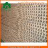 Panneau de particules bon marché de Creux-Noyau des prix pour la construction