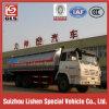 22cbm de Tankwagen van de Dieselmotor voor Vervoer van de Korrel